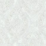Monaco 2 Wallpaper GC31110 By Collins & Company For Today Interiors